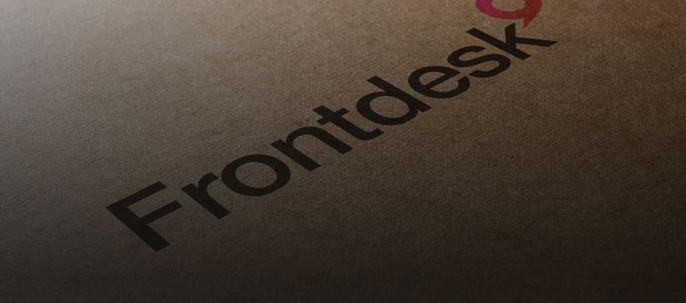 hero-frontdesk.jpg