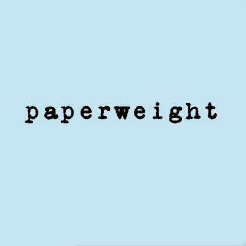 """Paperweight"" by Schuyler Fisk & Joshua Radin"