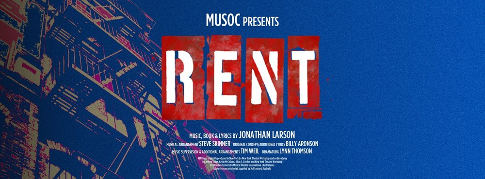 RENT Cover.jpg