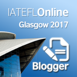 GlasgowRegBloggers-300x300.png