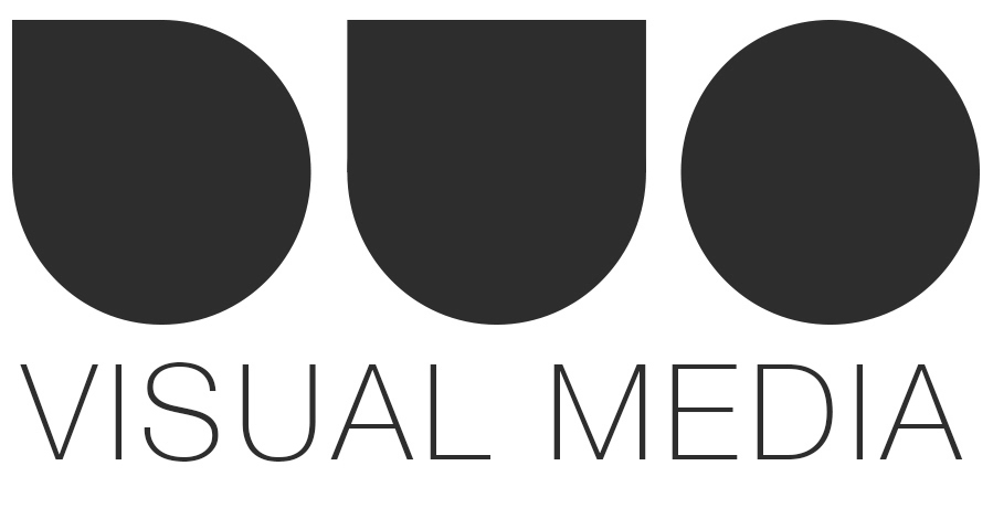 DUO Visual Media