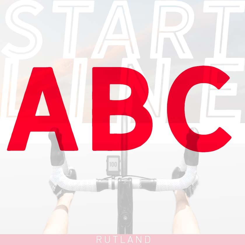 STARTLINE_IMAGE_ABC.jpg