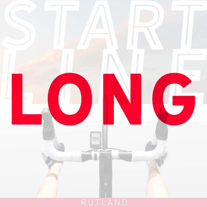 STARTLINE_IMAGE_LONG.jpg