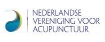 nederlandseverenigingacupunctuur.jpg