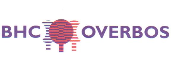 Overbos logo624.jpg