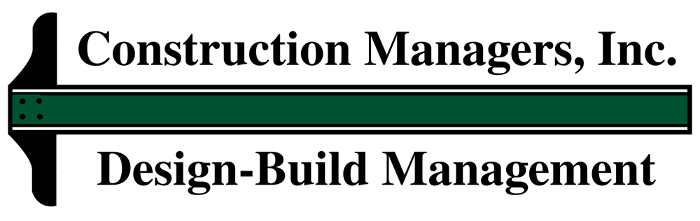 Construction Managers, Inc.