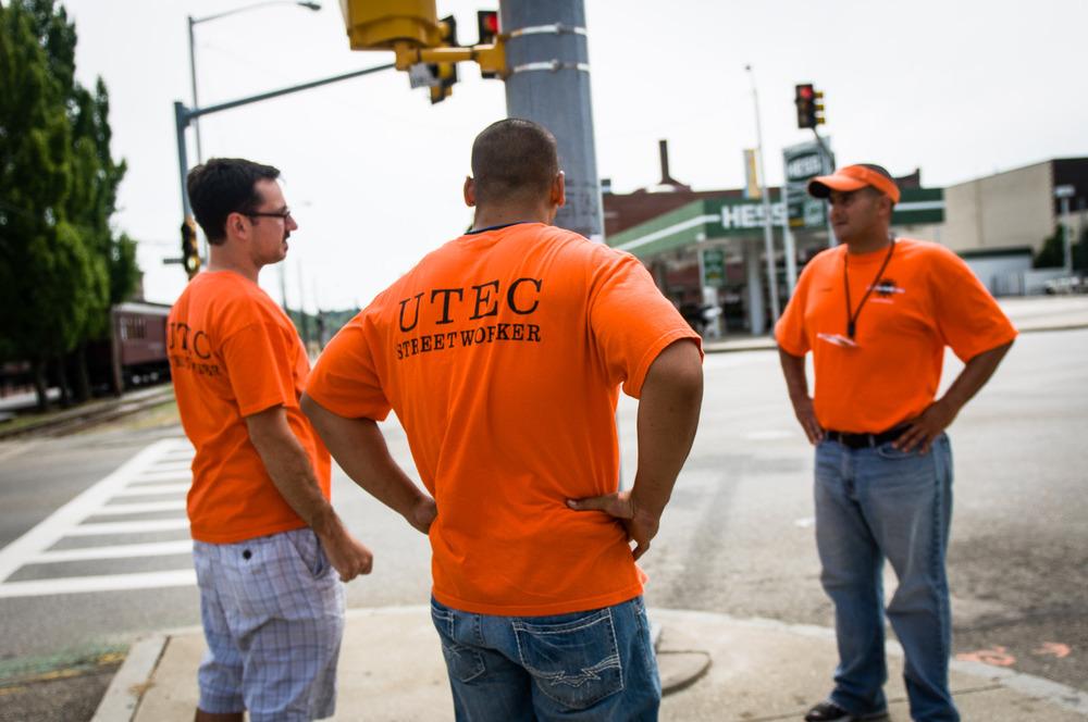 2012-07-31-UTEC-154.jpg