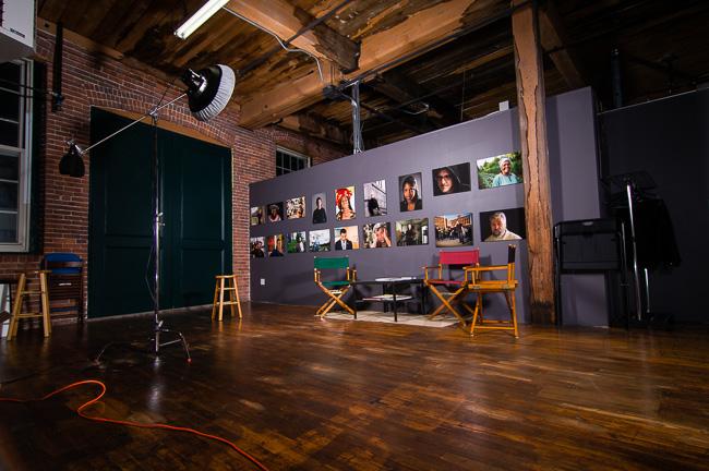 2012-11-21-studio-007.jpg