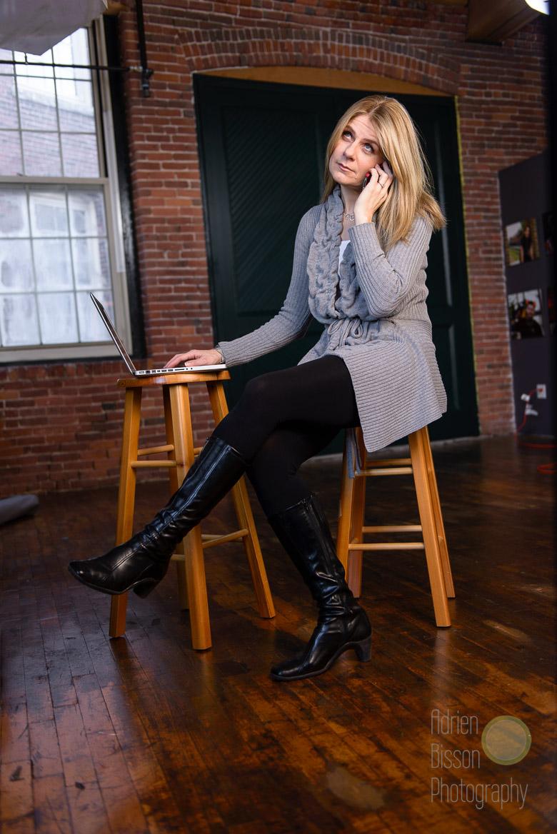 2013-01-02-lisa-whitney-200.jpg