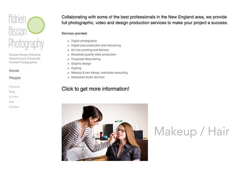 2013-services-screenshot.jpg