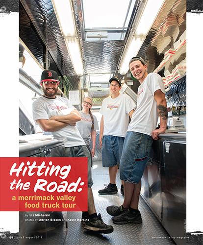 MVM_Food_Trucks_July13-1.jpg
