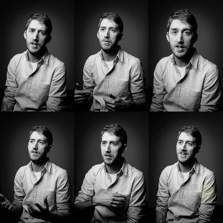 2013-12-12-geoff-foster-collage-tri-x.jpg