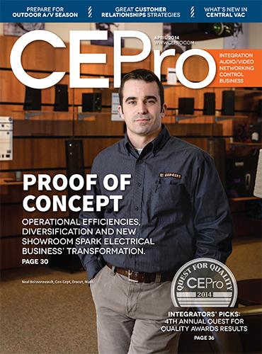 CEPro April Con-Cept Profile.jpg