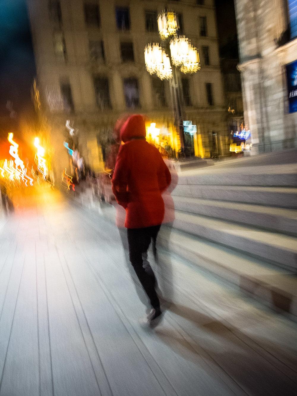 2013-11-12-montreal-014.jpg