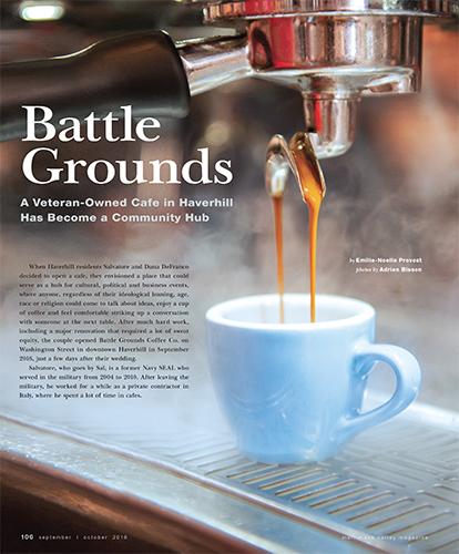 MVM-Battle-Grounds-Sept18-1.jpg