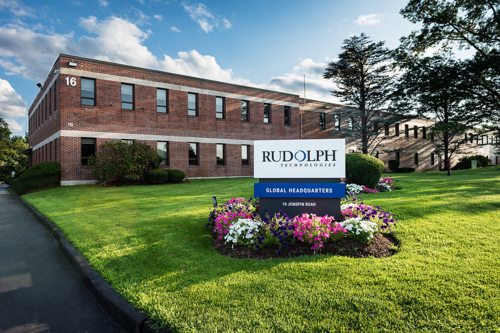 2018-07-29-rudolph-024.jpg