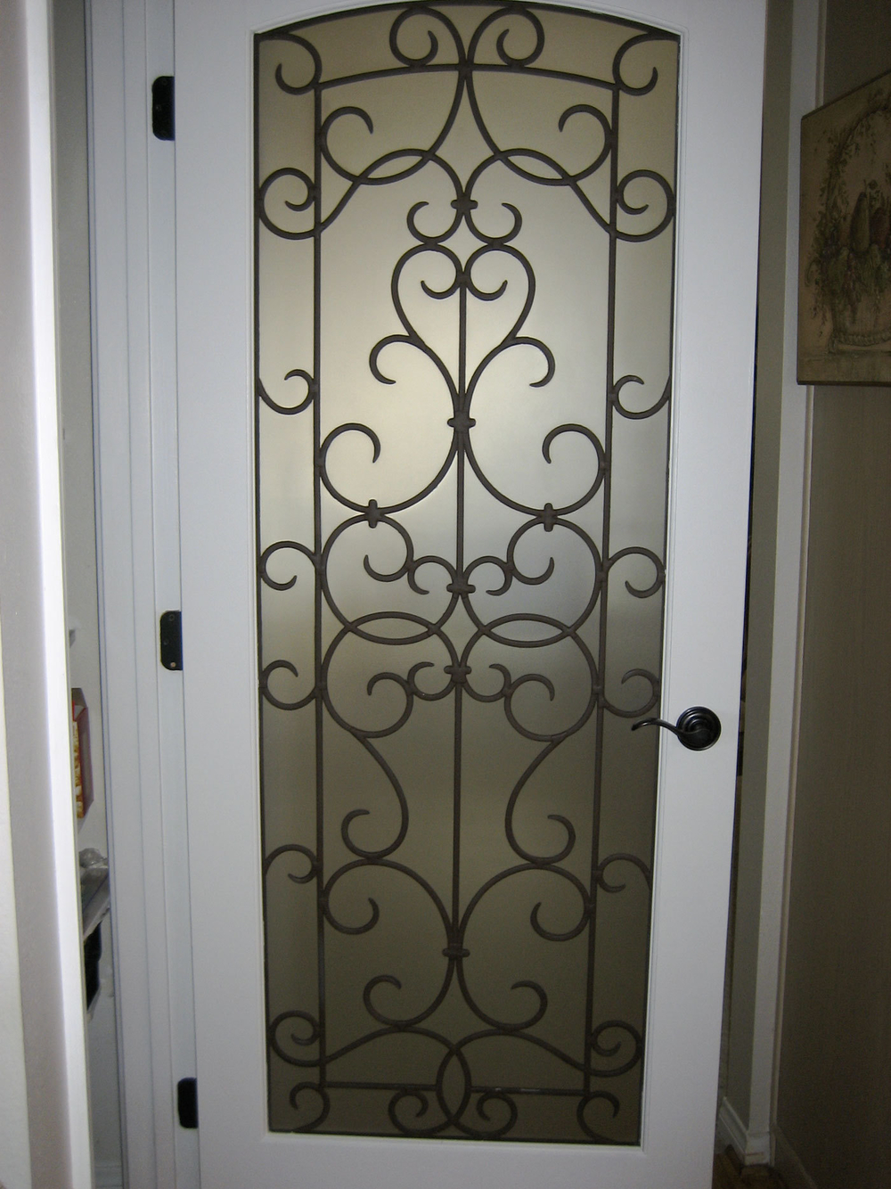 iron-type-pantry-door.jpg