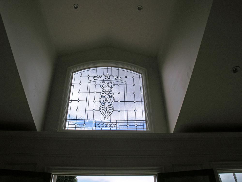laing-large-transom-interior.jpg