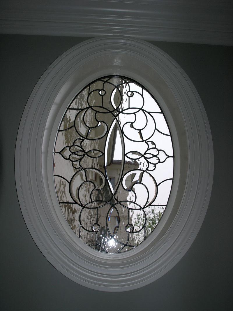 Phelan Oval