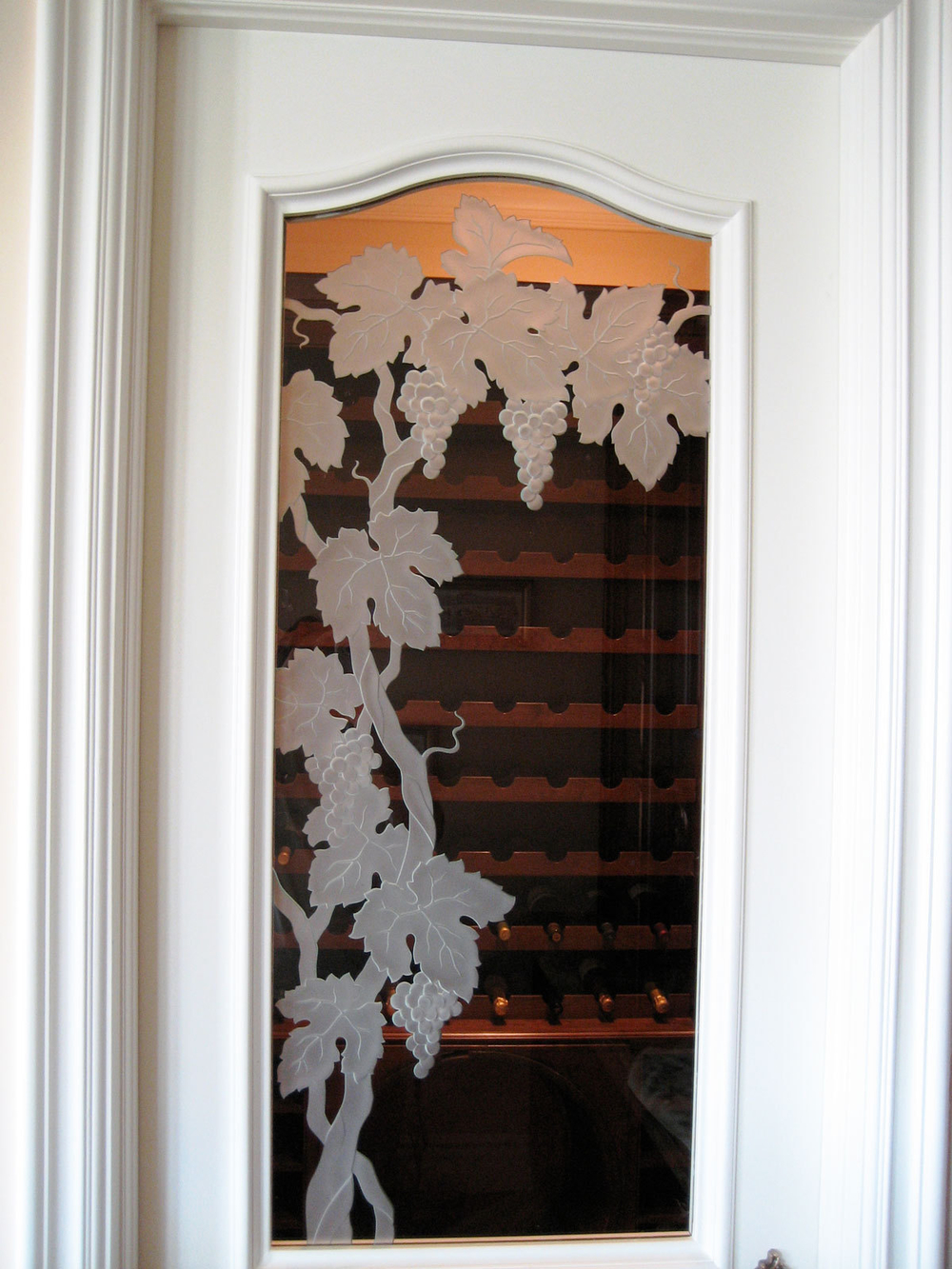 pelenghian-wine-door.jpg