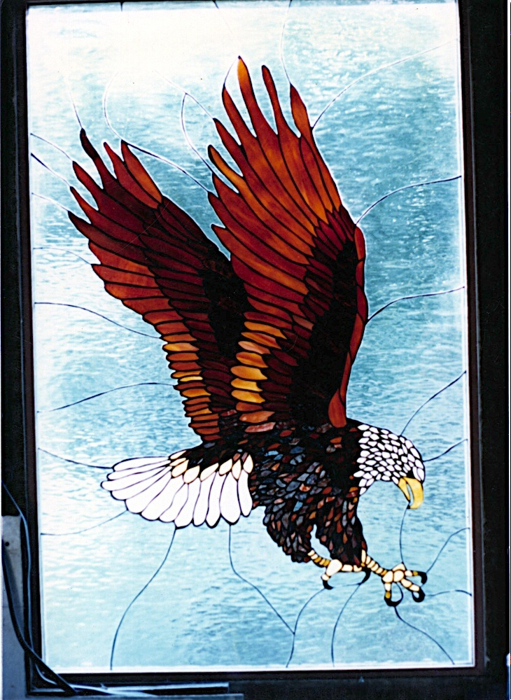 detailed eagle.jpg