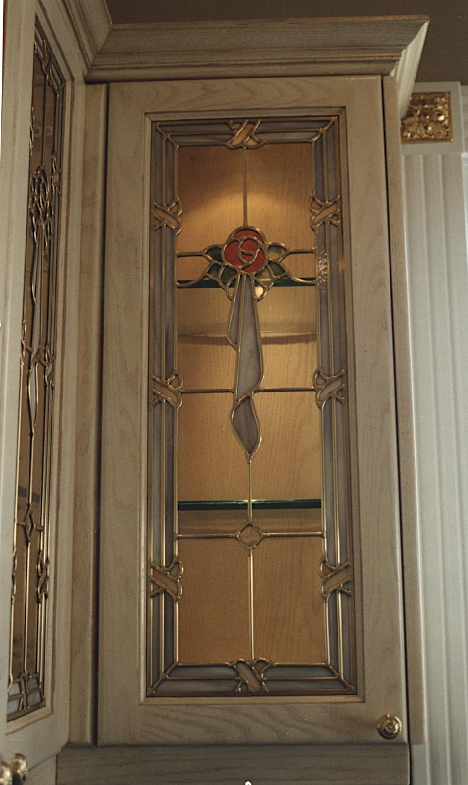 Brass rose cab.jpg