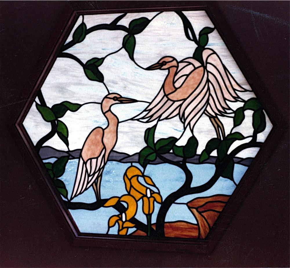 Crane window.jpg