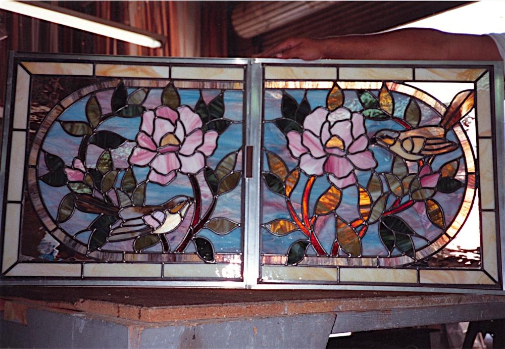 Floral Slider.jpg
