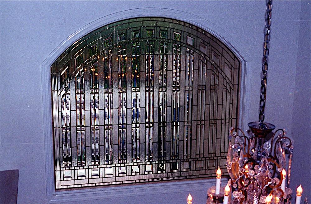 Beveled Brass Arch transom.jpg