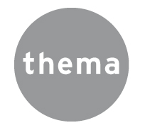 thema communications