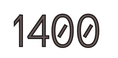 1400.jpg