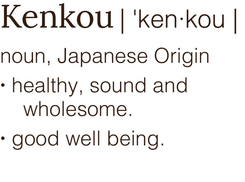 Kenkou Definition_WHITE.png
