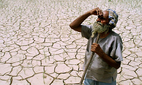 indian-farmer-drought.jpg