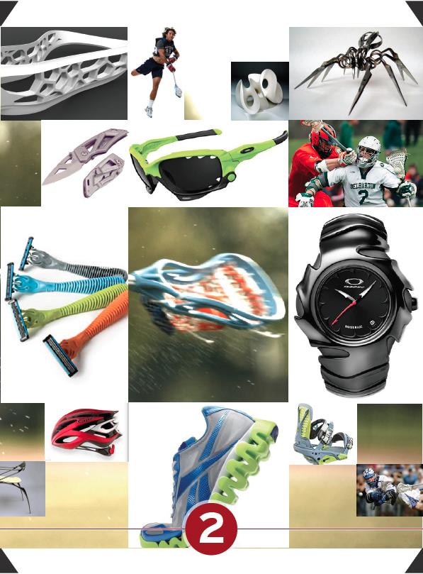 Maverik 2012- Page2.png