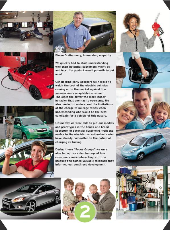 ITT Page 2.png