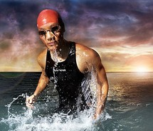 beach,beauty,endurance,germany,ironman,lucius,young,luciusyg,lyg,photography,sea,singapore,sunset,swim,swimmer,teoh,yi,peng-44fe1c77e4a384fdba8070916d98d0dc_m.jpg