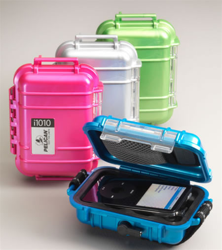 rugged-cases.jpg