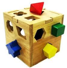 shape blocks.jpeg