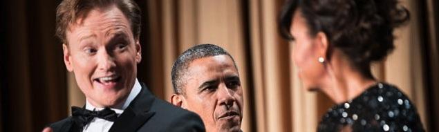 conan and obama.jpg