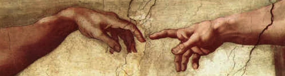 creation of adam hands.jpg