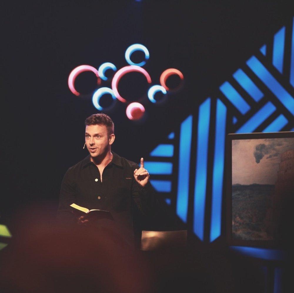 CP preaching.JPG