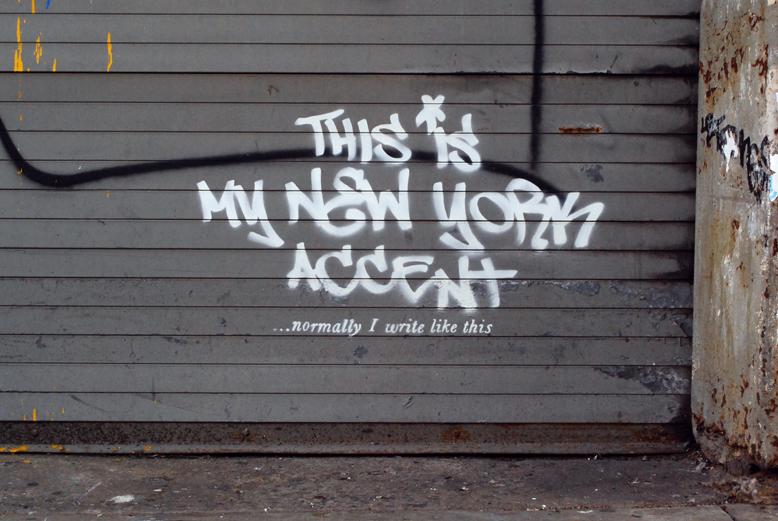 Banksy-NewYork-2.jpg