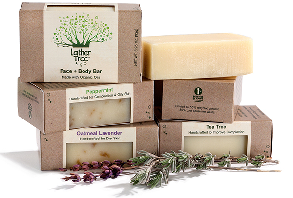 Featured_Lather_Tree_Organic_Soap_Products.jpg