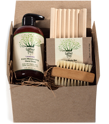 Lather_Tree_Natural_Soap_Gift_Set.jpg