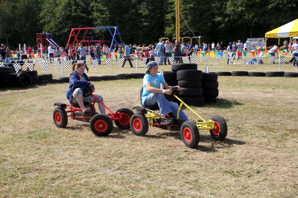 Harvest Fest 6921.jpg