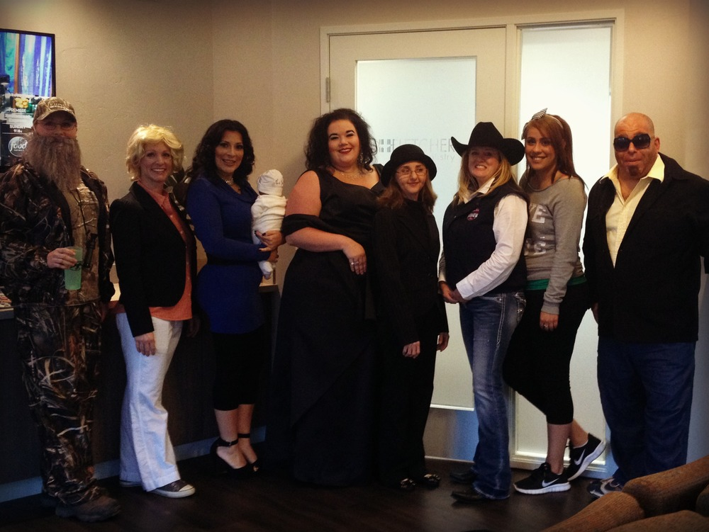 fletcherdentistry_halloween13_group.jpg