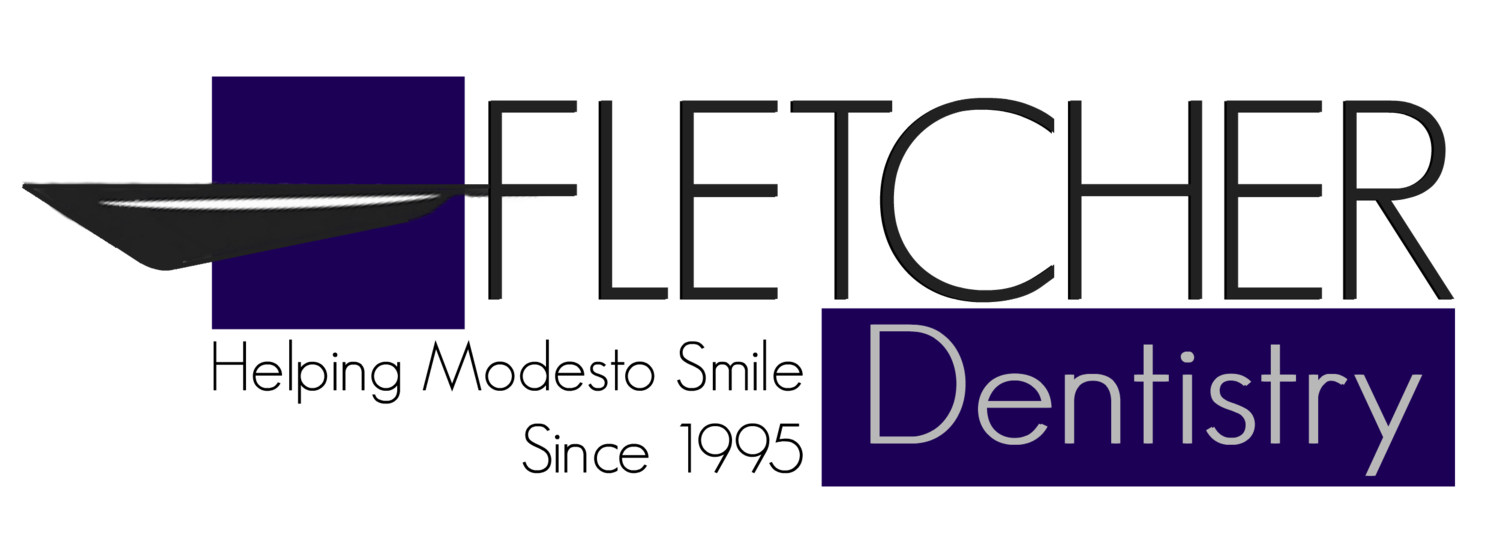 Fletcher Dentistry