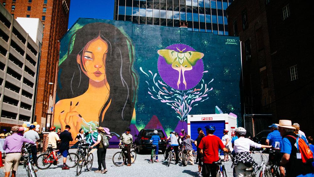 Mural Bike-6485.jpg