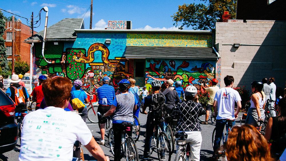 Mural Bike-6472.jpg