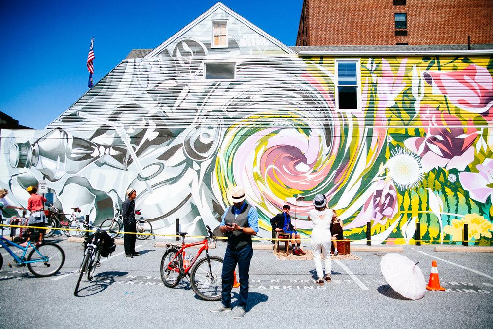 Mural Bike-6422.jpg